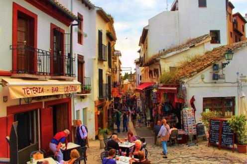 calle grana2