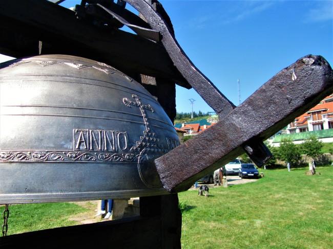 campana4