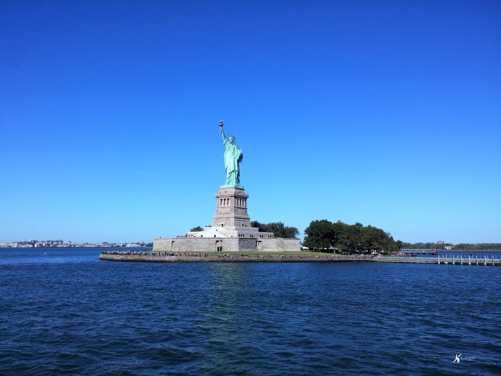 Estatua de la liberad_01