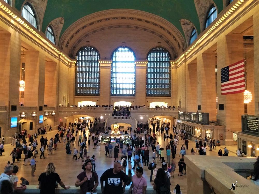 Grand Central_02
