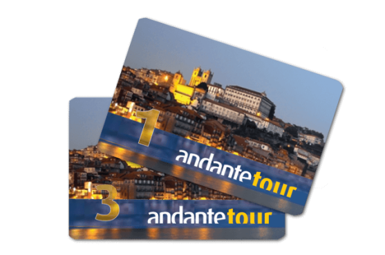 Andante-Tour-640x424